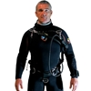 Picture of The Razor Harness 2.1