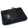 Picture of The Razor Expandable Pouch 2.5