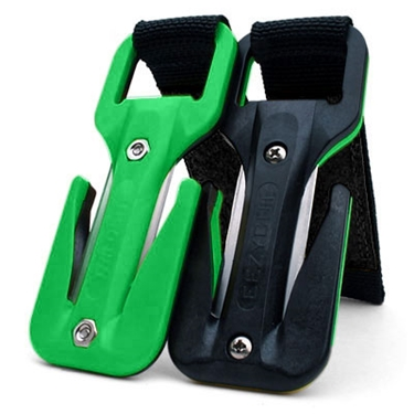 Picture of Eezy Cut Trilobite Line Cutter (Green Goblin)