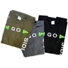Picture of Go Side Mount T-Shirt Royal