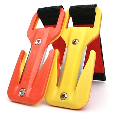 Picture of Eezy Cut Trilobite Line Cutter (Hi Viz)