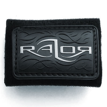 Picture of Razor Neoprene Wrap for Power Inflator