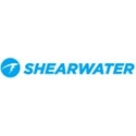 Picture for manufacturer Shearwater