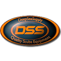 Picture for manufacturer Deep Sea Supply