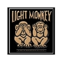 Picture for manufacturer Light Monkey
