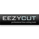 Picture for manufacturer EEZYCUT