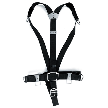 Picture of The Razor Harness 2.5