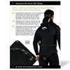 Picture of Handbuch für das Razor BAT Wing 2.5
