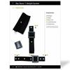 Picture of Handbuch für das Razor T Weight System