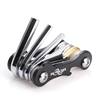 Picture of RAZOR Multitool