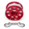 Picture of 100' Safety Spool - Red