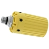 Picture of Shearwater Research HP Wireless Transmitter Yellow PPS CE