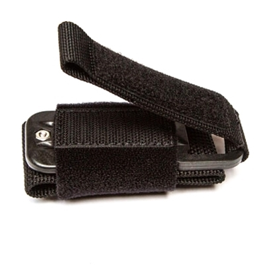 Picture of Eezycut Wrist Mounted Bungee Sheath
