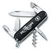 Picture of RAZOR Original Swiss Army Knife