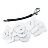Picture of Navigation Kit  Intro To Cave - Silver/White